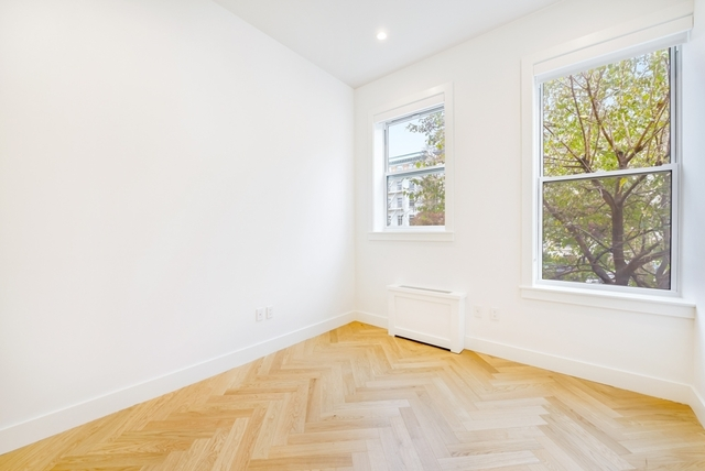 2 Bedrooms, Clinton Hill Rental in NYC for $3,156 - Photo 2