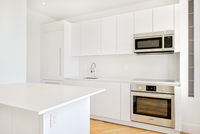 2 Bedrooms, Clinton Hill Rental in NYC for $4,600 - Photo 2