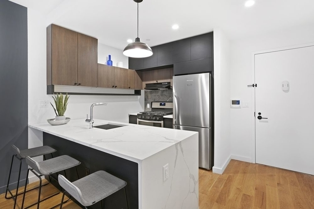 2 Bedrooms, Flatbush Rental in NYC for $2,843 - Photo 1