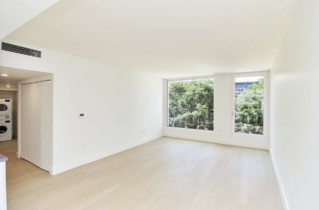 1 Bedroom, Hamilton Heights Rental in NYC for $2,880 - Photo 1