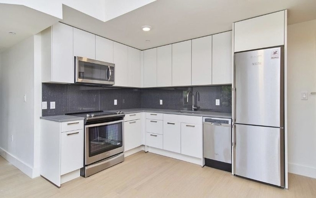 1 Bedroom, Hamilton Heights Rental in NYC for $2,880 - Photo 2