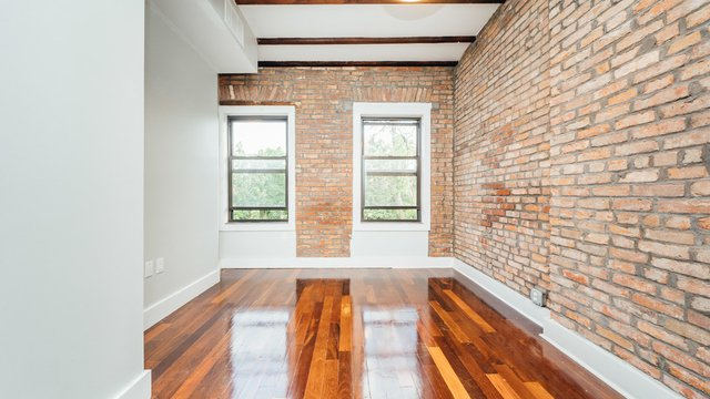 3 Bedrooms, Bedford-Stuyvesant Rental in NYC for $2,650 - Photo 2