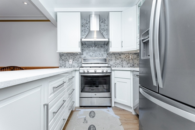 2 Bedrooms, Chelsea Rental in NYC for $4,499 - Photo 2