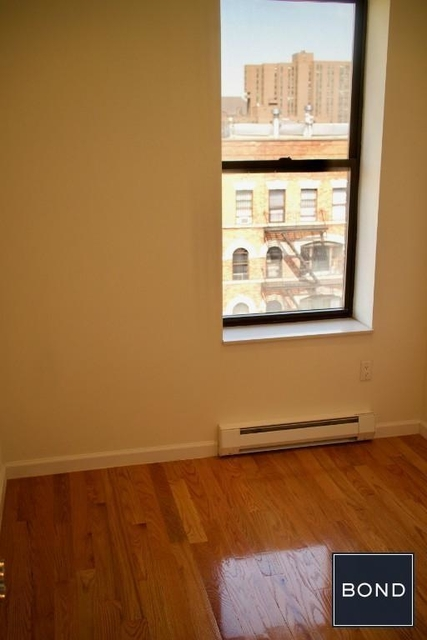4 Bedrooms, Manhattan Valley Rental in NYC for $5,745 - Photo 2