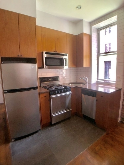 2 Bedrooms, Chinatown Rental in NYC for $3,570 - Photo 2