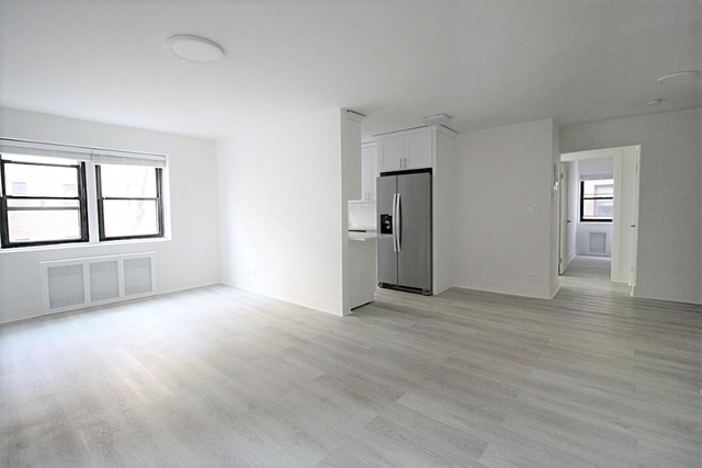 1 Bedroom, Kew Gardens Rental in NYC for $2,400 - Photo 1