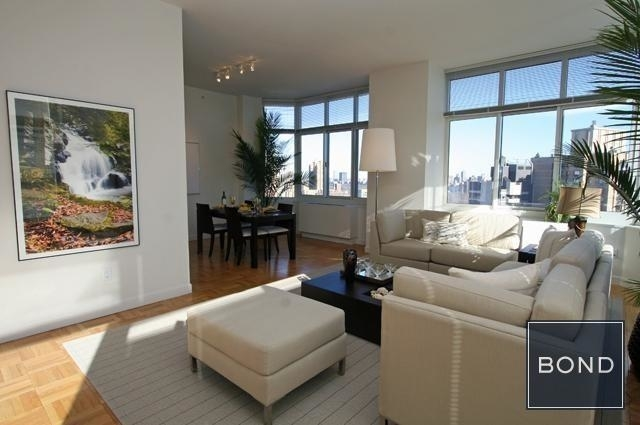 3 Bedrooms, Lincoln Square Rental in NYC for $16,953 - Photo 2