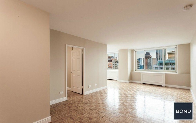 3 Bedrooms, Lincoln Square Rental in NYC for $16,645 - Photo 2