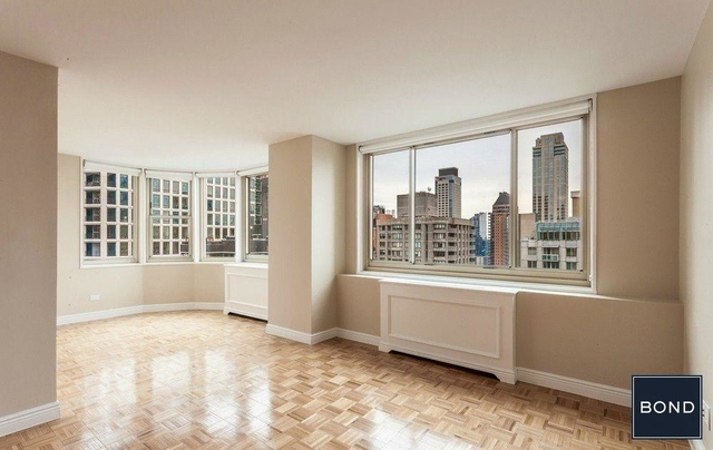 3 Bedrooms, Lincoln Square Rental in NYC for $16,645 - Photo 1
