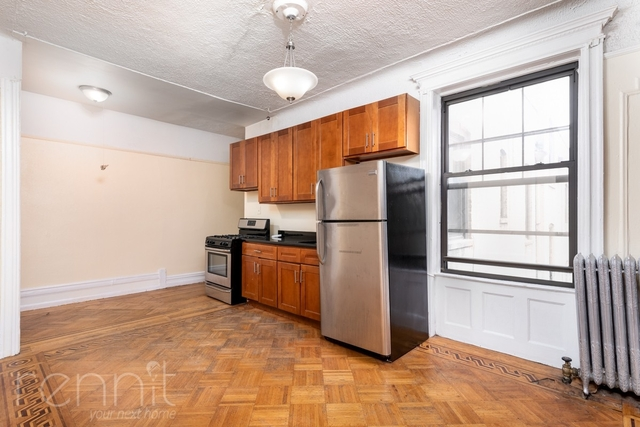 4 Bedrooms, Crown Heights Rental in NYC for $3,694 - Photo 1