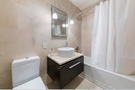 1 Bedroom, Financial District Rental in NYC for $5,405 - Photo 2