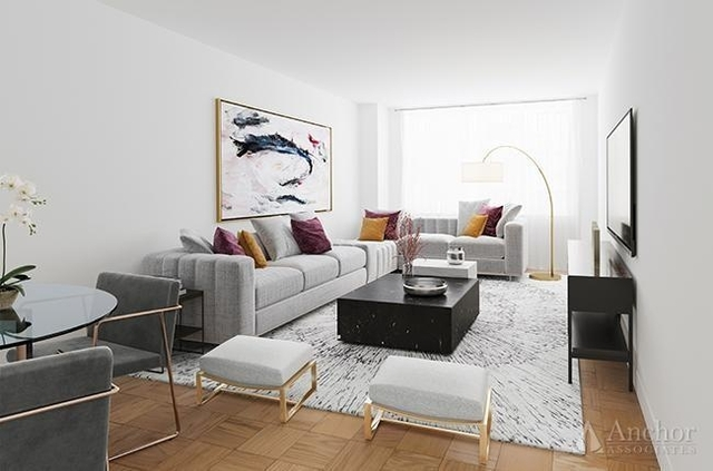 2 Bedrooms, Sutton Place Rental in NYC for $4,495 - Photo 1