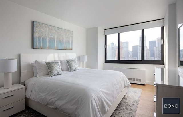 3 Bedrooms, Tribeca Rental in NYC for $12,375 - Photo 2