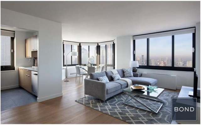 3 Bedrooms, Tribeca Rental in NYC for $12,375 - Photo 1