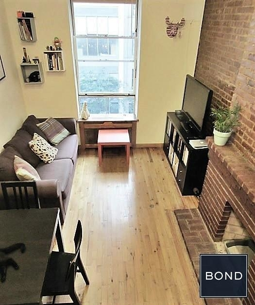 1 Bedroom, Upper West Side Rental in NYC for $2,420 - Photo 1