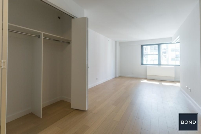 Studio, Murray Hill Rental in NYC for $3,250 - Photo 1