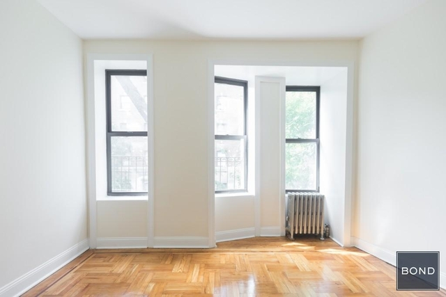 2 Bedrooms, East Village Rental in NYC for $4,350 - Photo 2