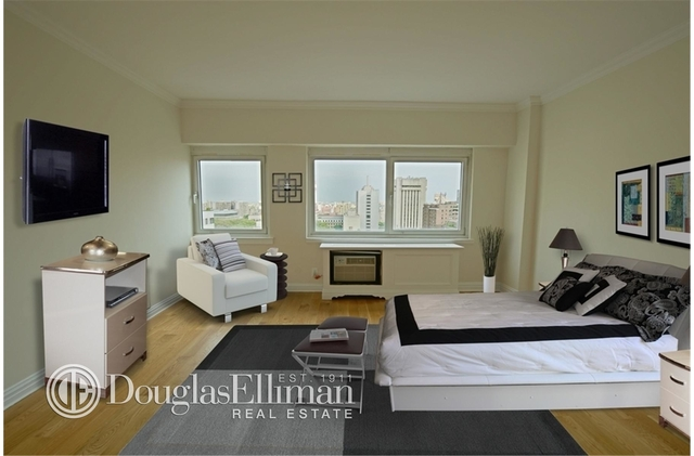 2 Bedrooms, Upper East Side Rental in NYC for $5,156 - Photo 1