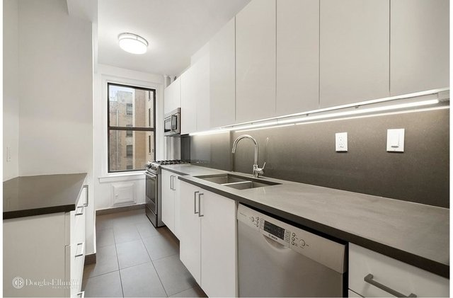 2 Bedrooms, Gramercy Park Rental in NYC for $6,808 - Photo 1