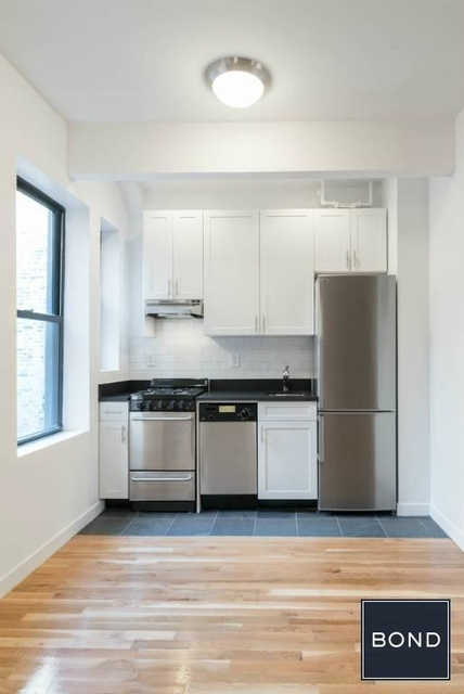 2 Bedrooms, Upper East Side Rental in NYC for $2,850 - Photo 2