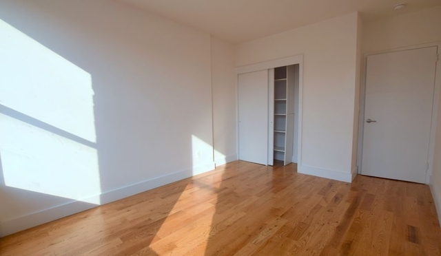2 Bedrooms, Central Harlem Rental in NYC for $2,650 - Photo 2