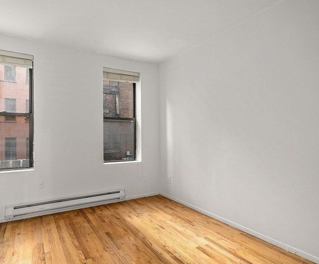 1 Bedroom, Hell's Kitchen Rental in NYC for $2,431 - Photo 1