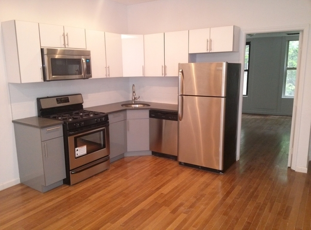4 Bedrooms, Flatbush Rental in NYC for $3,223 - Photo 1