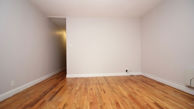 2 Bedrooms, Prospect Lefferts Gardens Rental in NYC for $2,795 - Photo 2