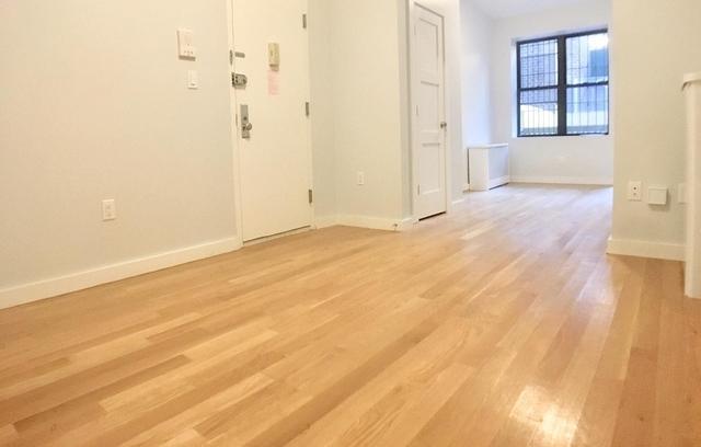 1 Bedroom, Midtown East Rental in NYC for $0 - Photo 1