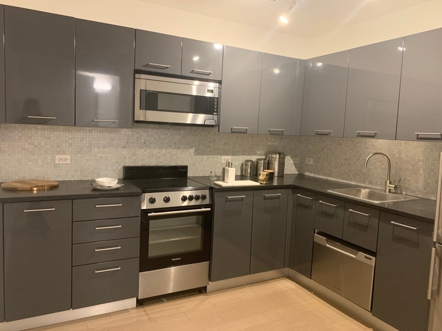 1 Bedroom, Financial District Rental in NYC for $3,829 - Photo 1