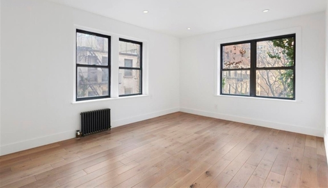 3 Bedrooms, Turtle Bay Rental in NYC for $5,076 - Photo 1