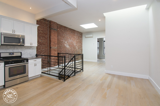 2 Bedrooms, Bedford-Stuyvesant Rental in NYC for $3,499 - Photo 2