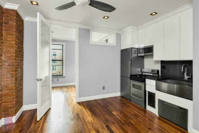 1 Bedroom, NoMad Rental in NYC for $2,395 - Photo 2