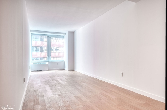 Studio, Financial District Rental in NYC for $2,626 - Photo 1