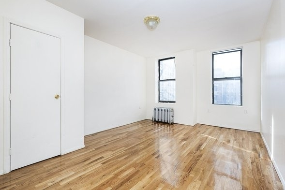 2 Bedrooms, Hamilton Heights Rental in NYC for $2,249 - Photo 1