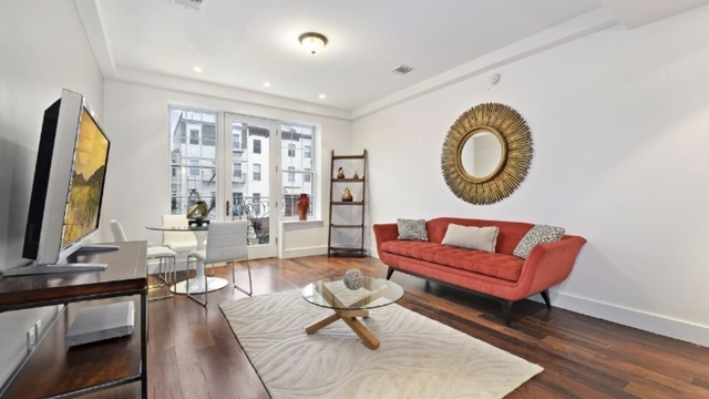 1 Bedroom, Bedford-Stuyvesant Rental in NYC for $2,950 - Photo 1