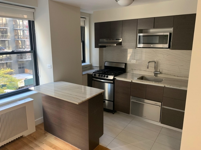 1 Bedroom, Sutton Place Rental in NYC for $3,736 - Photo 1