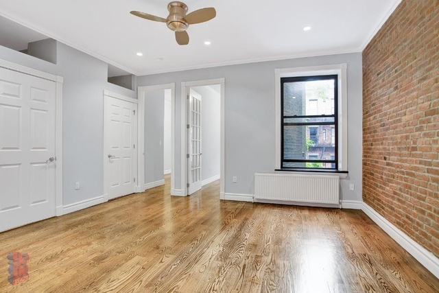 4 Bedrooms, Meatpacking District Rental in NYC for $6,750 - Photo 1