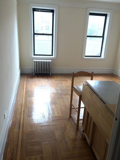 1 Bedroom, Hudson Heights Rental in NYC for $1,945 - Photo 2