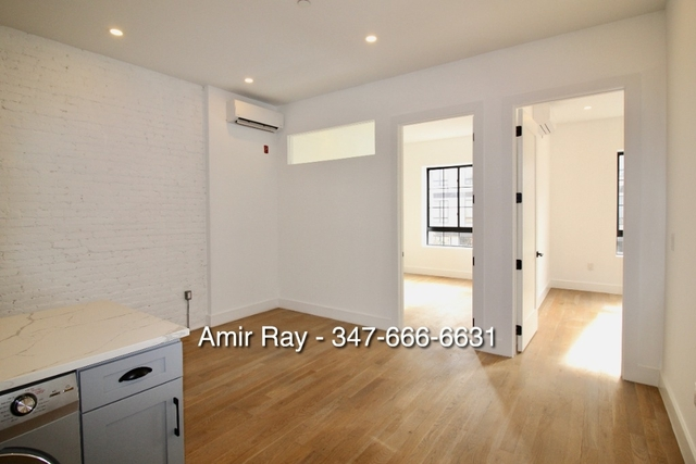 2 Bedrooms, Bedford-Stuyvesant Rental in NYC for $2,575 - Photo 2