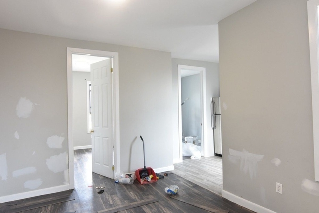 2 Bedrooms, Fort George Rental in NYC for $1,850 - Photo 2