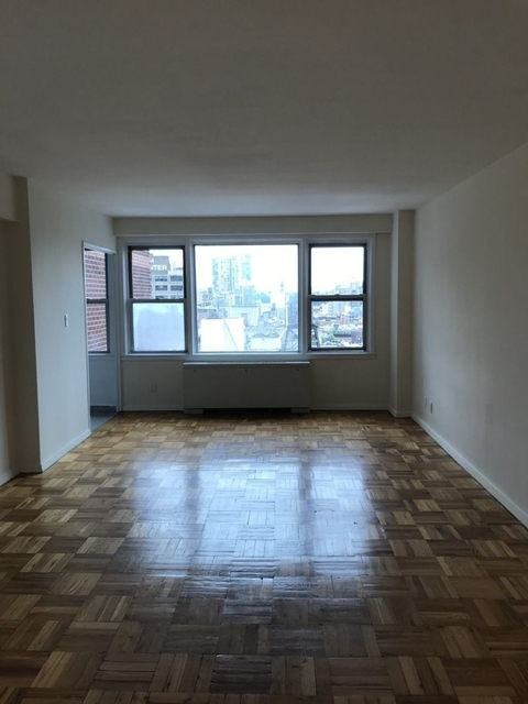 Studio, Hell's Kitchen Rental in NYC for $2,287 - Photo 1