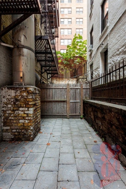 1 Bedroom, Rose Hill Rental in NYC for $3,037 - Photo 1