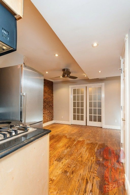1 Bedroom, Rose Hill Rental in NYC for $3,037 - Photo 2