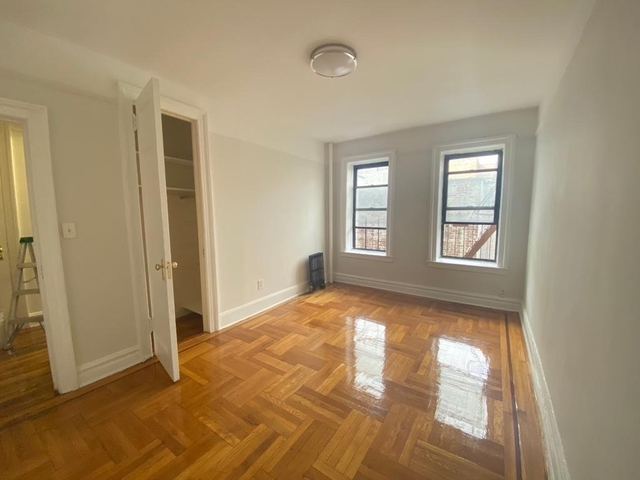1 Bedroom, Flatbush Rental in NYC for $1,775 - Photo 1