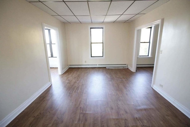 3 Bedrooms, Bay Ridge Rental in NYC for $2,600 - Photo 2