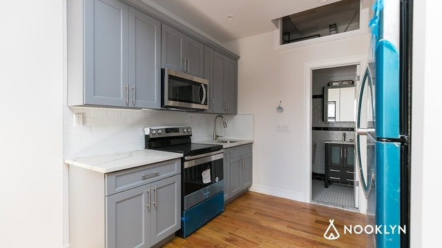 Studio, Hamilton Heights Rental in NYC for $2,100 - Photo 2
