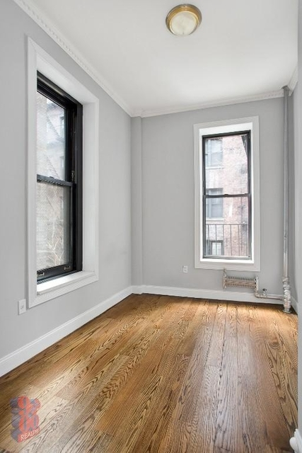 1 Bedroom, Yorkville Rental in NYC for $5,995 - Photo 2