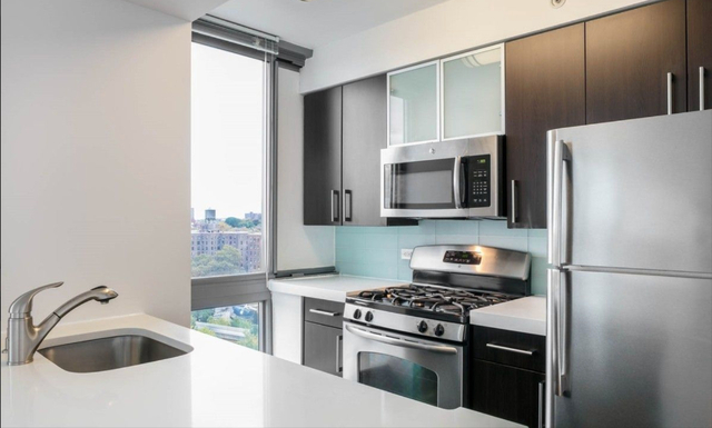 Studio, Downtown Brooklyn Rental in NYC for $2,470 - Photo 1