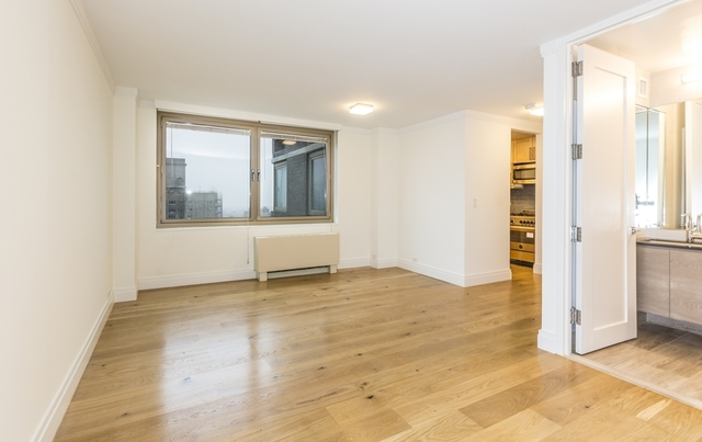 Studio, Yorkville Rental in NYC for $3,300 - Photo 1